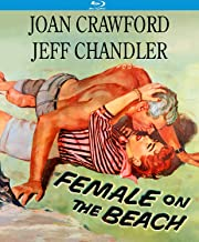Best female on the beach blu ray Reviews