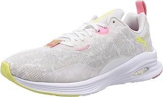 PUMA Hybrid Fuego FM Camo Wns Women's Running shoes