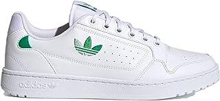 adidas NY 92, Chaussure de Piste d'athltisme Homme