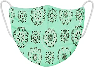Sunday Afternoon Unisex-Adult Uvshield Cool Face Mask