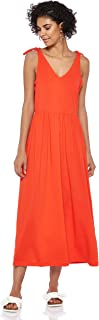 Vero Moda Women's 10213912 Dress