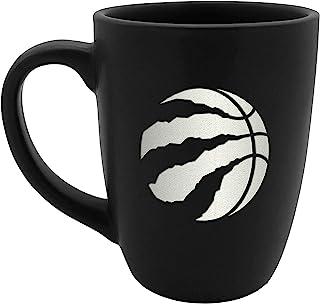 NBA Toronto Raptors Executive Coffee Mug, 14-Ounce