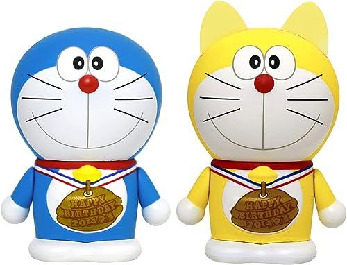 punto de venta barato Varia Varia Varia Tsu Doraemon 053 054 2014 cumpleanos  sorteos de estadio