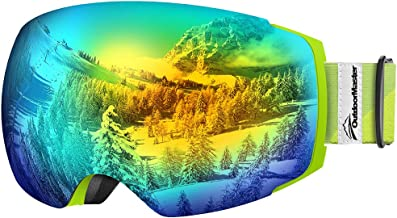 Best low light goggles Reviews