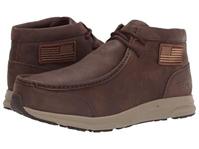 Ariat Spitfire Patriot (Terrace) Men