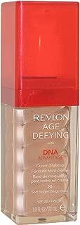 Revlon Age Defying DNA Advantage Cream Makeup