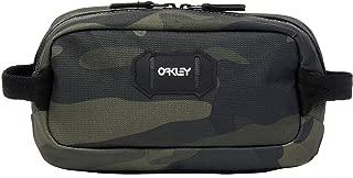 Oakley Mens Men's Street Beauty Case