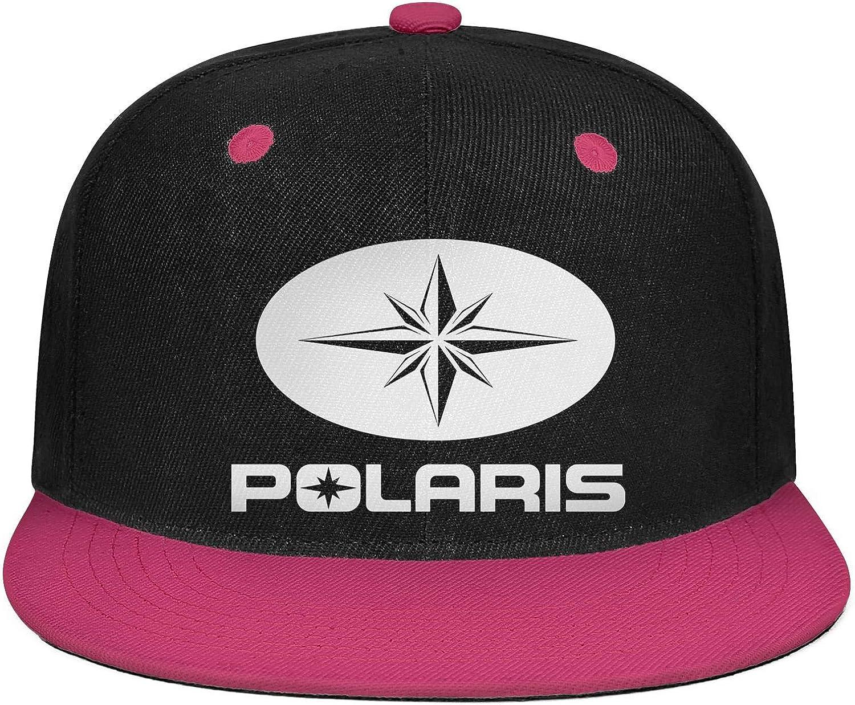 Just Hiker Mens Designer Polaris-Motorcycle-slingshotr-Dirt-Bike Baseball Cap Dad Hats for Men Womens Caps