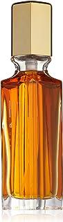 Giorgio Beverly Hills Giorgio Red Eau De Toilette, 50 milliliters