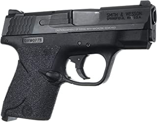 Sponsored Ad - TALON Grips for Smith and Wesson M&P Shield 9mm/.40