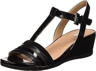 edeeef26231d63 Amazon.fr : Geox - Chaussures femme / Chaussures : Chaussures et Sacs