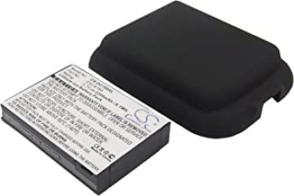 htc s620 battery