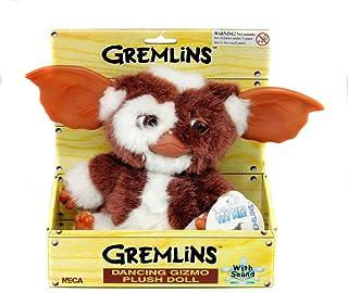 Gremlins Dancing Gizmo - Gremlin de peluche