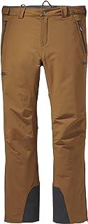 Sponsored Ad - Outdoor Research Men's Cirque II Pants -Lightweight Hiking Climbing Gear