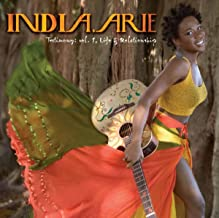 Best the heart of the matter india arie mp3 Reviews