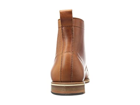 Cost Under Sale Online HELM Boots Muller Teak Free Shipping For Sale Discount Sale High Quality Buy Online cohL8