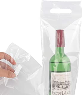wine to go bags