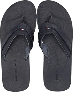 cfc64ea8 Men's Tommy Hilfiger Sandals + FREE SHIPPING | Shoes | Zappos.com