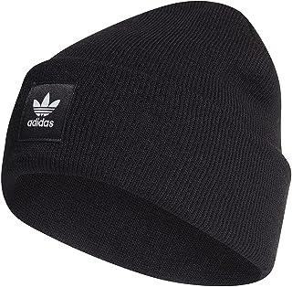 Adidas Adicolor Cuff Knit