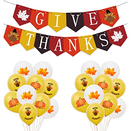 Fall Baby Shower Decorations Little Turkey Thanksgiving Baby Shower Banner Fall First Birthday Party Decor