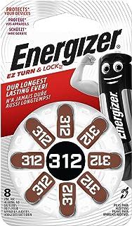 Suchergebnis Auf Für Hörgerätebatterien 312 Vitamed Matthias Quinger Einwegbatterien Batterien Elektronik Foto