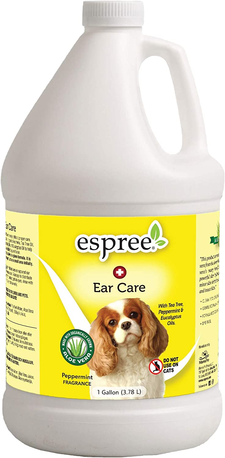 Espree Ear Ranking TOP3 Care Cleaner Charlotte Mall