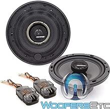 Memphis Audio 15-MCX6 MClass Series 6-1/2