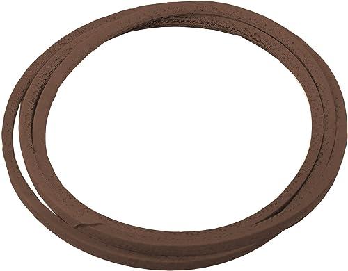 discount Husqvarna 532130969 outlet sale Drive Belt For popular Husqvarna/Poulan/Roper/Craftsman/Weed Eater sale