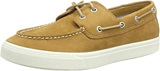 Sperry Top-Sider Bahama Plushwave, Chaussure Bateau Homme