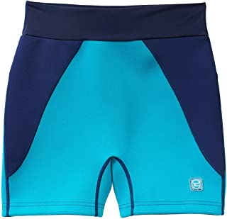 Splash About Unisex Jammers Jammers