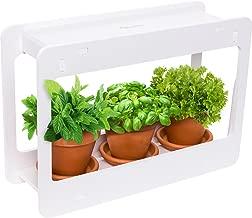 Best mini garden indoor Reviews
