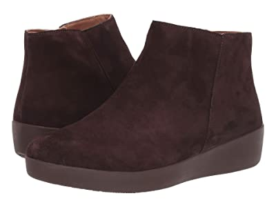 FitFlop Sumi (Chocolate Brown) Women