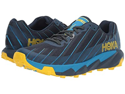 Hoka One One Torrent (Moonlit Ocean/Dresden Blue) Men