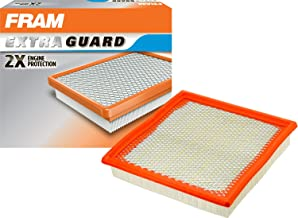 FRAM CA9895 Extra Guard Flexible Rectangular Panel Air Filter