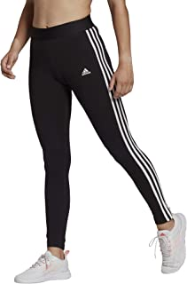 Women's Essentials 3-Stripes Leggings