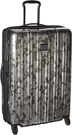 V3 Extended Trip Expandable Packing Case