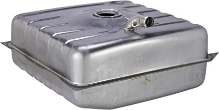 Spectra Premium Industries Inc Spectra Fuel Tank GM14C