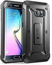 Best s6 edge phone case Reviews