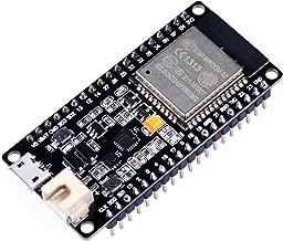 ESP-32S Development Board CPU Low Power Dual-mode WiFi+Bluetooth Dual-core Microcontroller