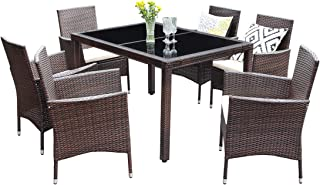Best lane outdoor wicker furniture Reviews