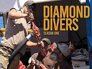Diamond Divers