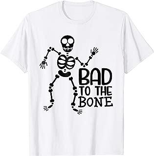 Best bad bones clothing Reviews