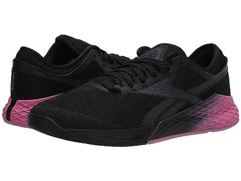 reebok shoes 9 no