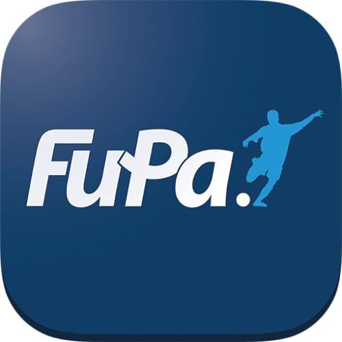 FuPa - App