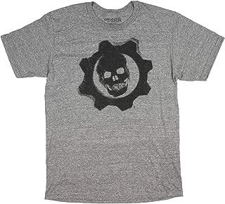 Gears of War 5 Video Game Men's T-Shirt