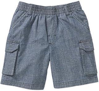 2a5b35bfd Amazon.com: Garanimals - Clothing / Boys: Clothing, Shoes & Jewelry