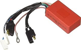DB Electrical IPO6003 New Cdi Module for Polaris Sportsman, Scrambler 335 400 425 500 Increased Rpm, Ranger 425 500 2X4 4X4 6X6 98 99 00 01 02 1998 1999 2000 2001 2002 ESP1552 3084691 3085382 3085564