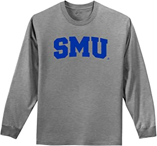 NCAA Youth Long Sleeve T-Shirt