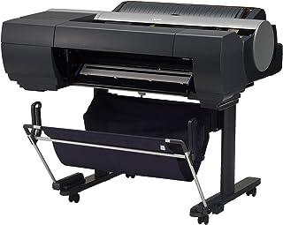 Amazon.es: nrsolutions - Plotters / Impresoras: Informática