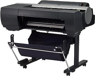 Amazon.es: PROComponentes - Plotters / Impresoras: Informática